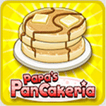 Papas Pancakeria