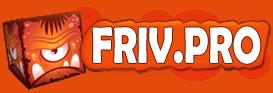 Friv - Play Friv Games Online (Jogos | Juegos)