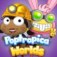 Poptropica Unblocked