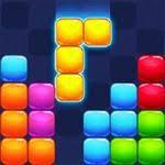Tetris Unblocked